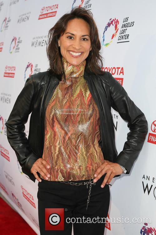 Michelle C. Bonilla 3