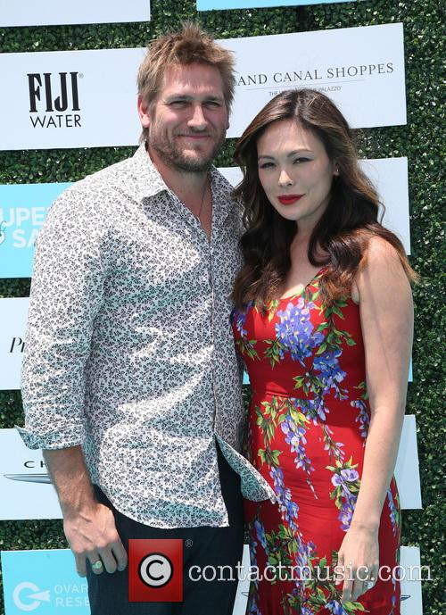 Curtis Stone and Lindsay Price 3