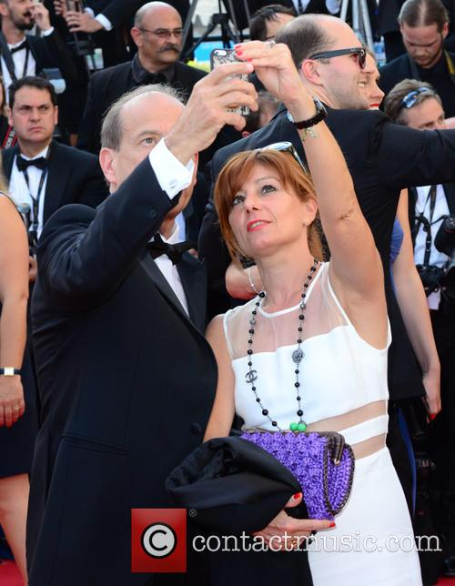 Annual Cannes Film Festival, Carol and Premiere 2