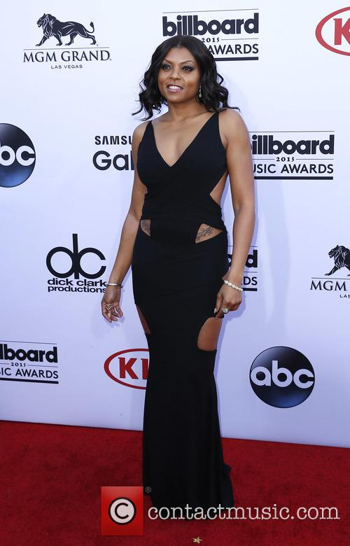 2015 Billboard Music Awards Arrivals