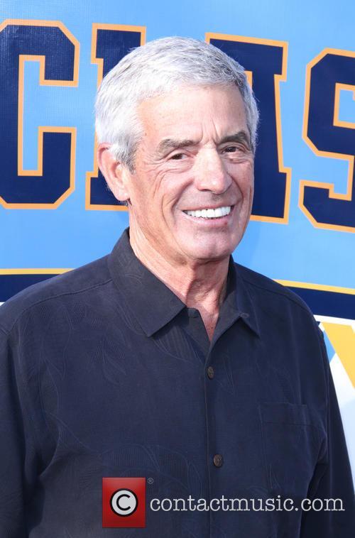 Jim E. Mora 4