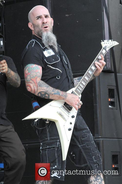 Anthrax 9