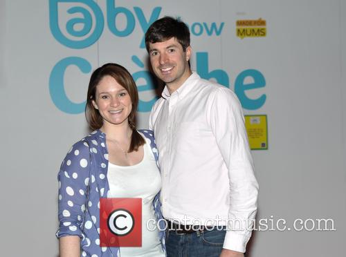 Zac Purchase Mbe and Felicity Purchase 3