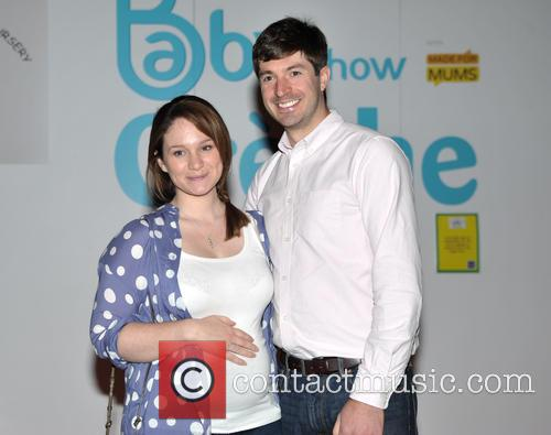 Zac Purchase Mbe and Felicity Purchase 5
