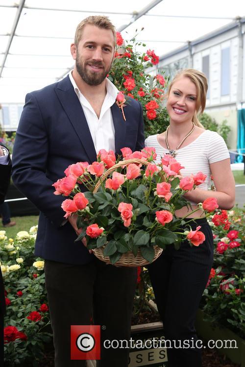 Camilla Kerslake and Rob Shaw 3