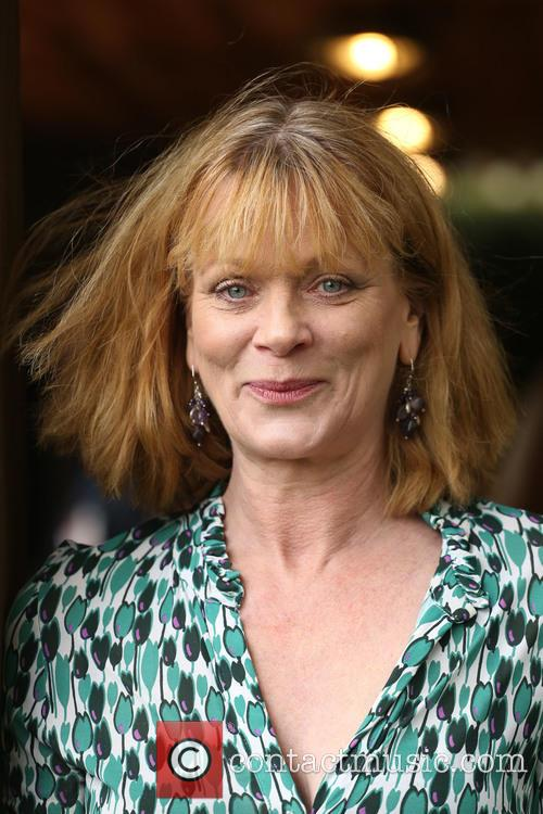 Samantha Bond 4