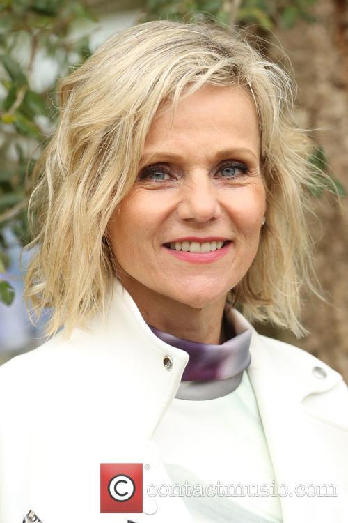 Linda Barker 3