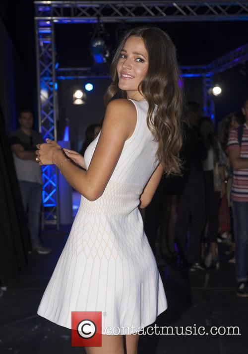 Malena Costa 5