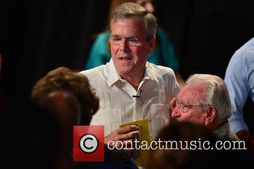 Jeb Bush 5