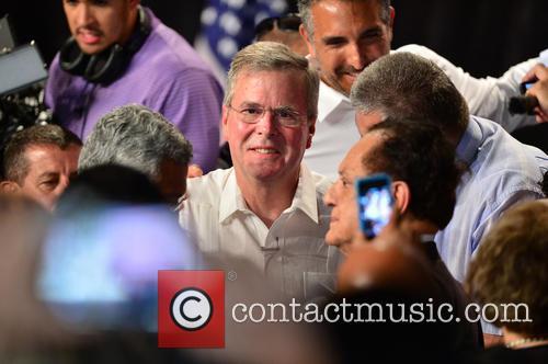 Jeb Bush 7