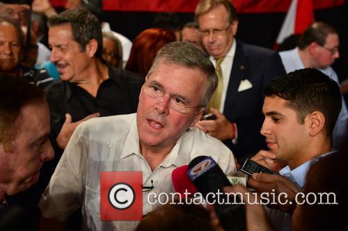 Jeb Bush 8