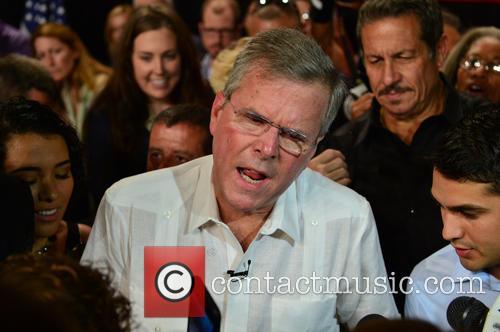 Jeb Bush 9
