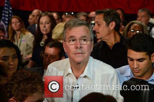 Jeb Bush 10