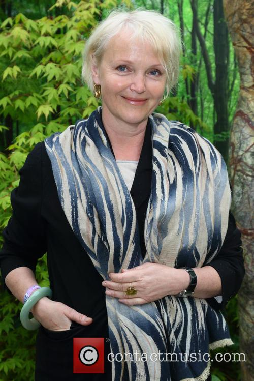 Miranda Richardson 1