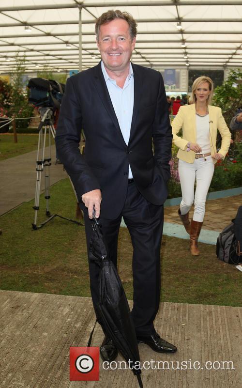 Piers Morgan 1