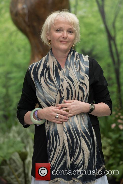 Miranda Richardson 3