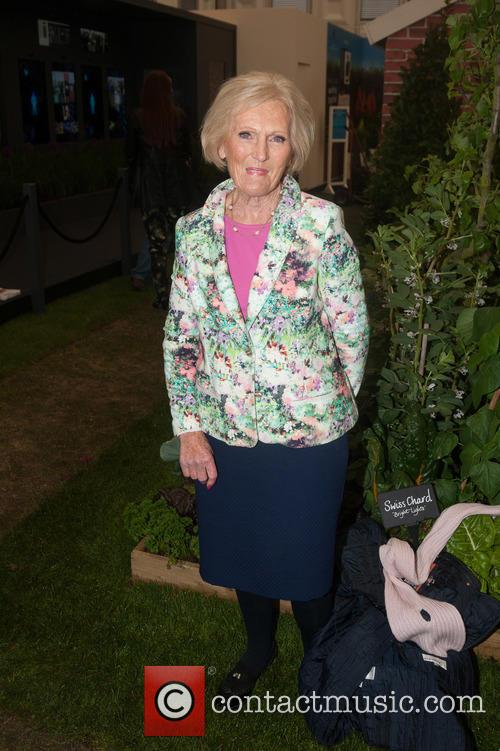 Mary Berry 6