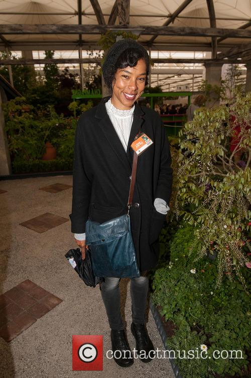 Sophie Okonedo 10
