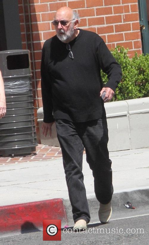 Richard Schiff 5