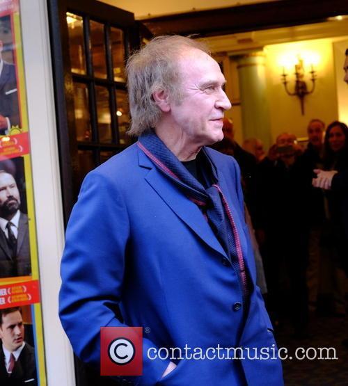 Ray Davies 5