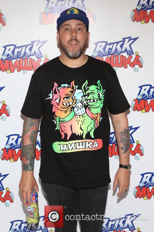 Greg Rivera 6