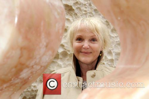 Miranda Richardson 4