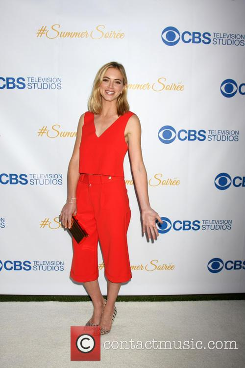 Emily Wickersham 4