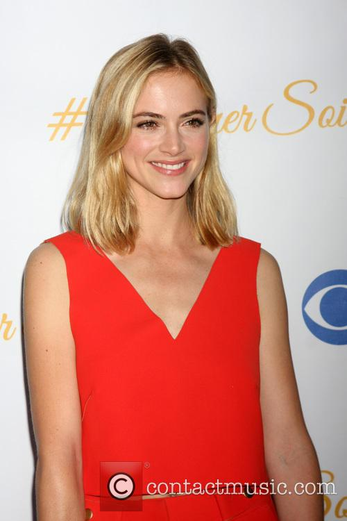 Emily Wickersham 6