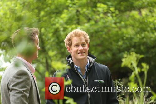 Prince Harry 11