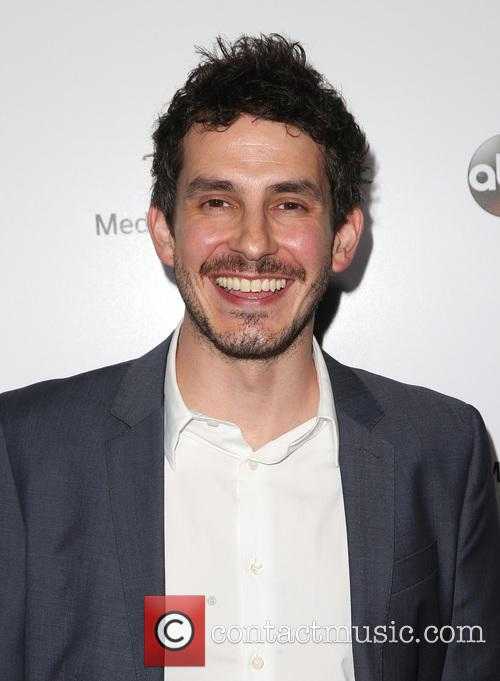 Tate Ellington 1