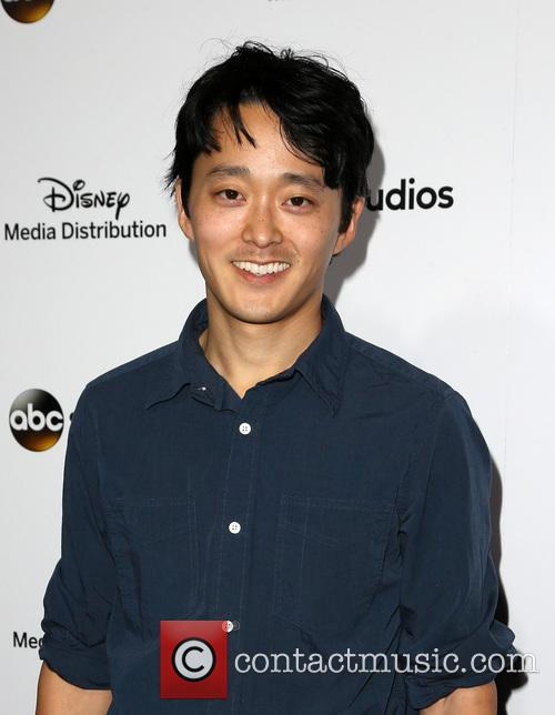 Daniel Chun 3