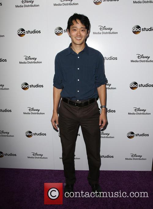 Daniel Chun 4