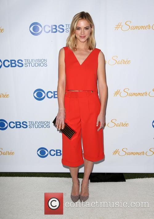 Emily Wickersham 7