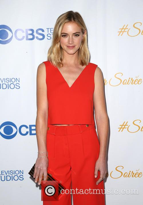 Emily Wickersham 8