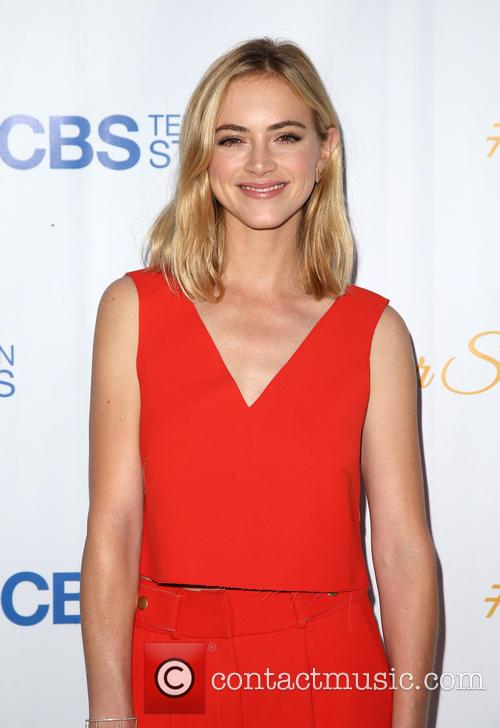 Emily Wickersham 9