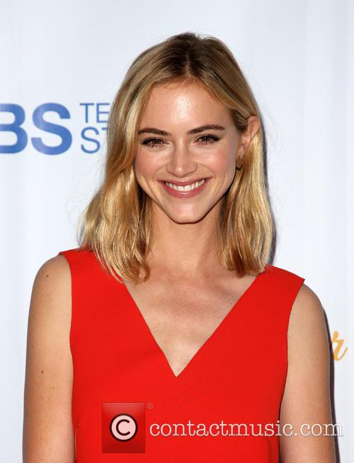 Emily Wickersham 10