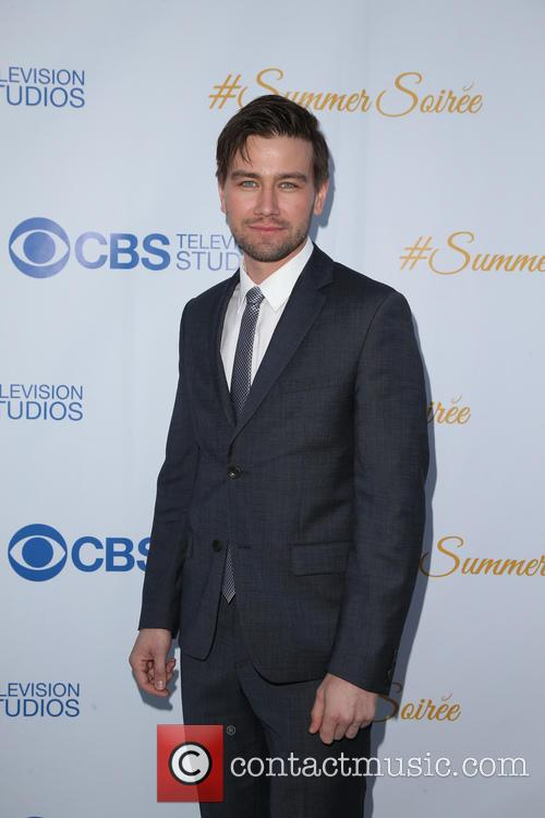 Torrance Coombs 4