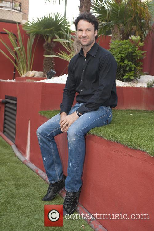 Carlos Moyá 2