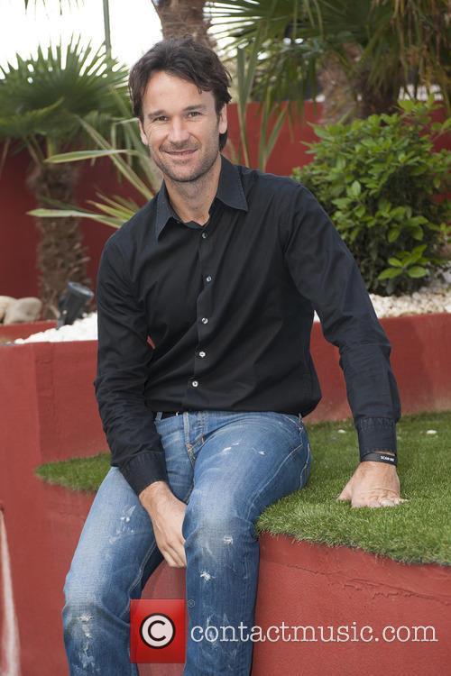 Carlos Moyá 8