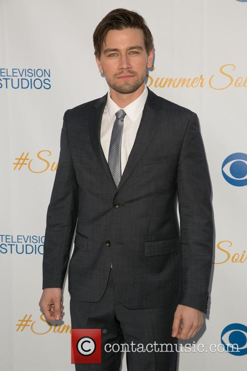 Torrance Coombs 5