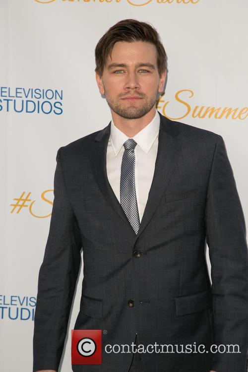 Torrance Coombs 1