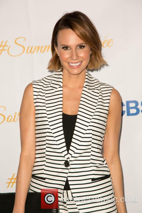 Keltie Knight 5