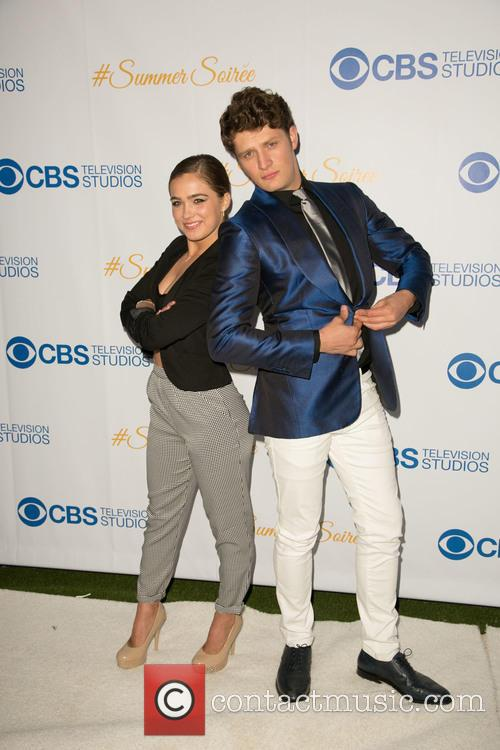Guest and Brett Dier 4