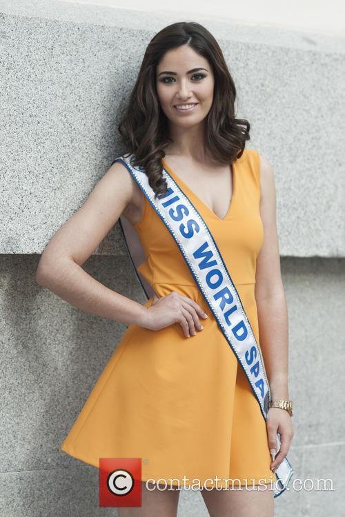 Lourdes Rodriguez 2