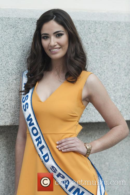 Lourdes Rodriguez 4