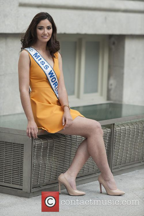Lourdes Rodriguez 7