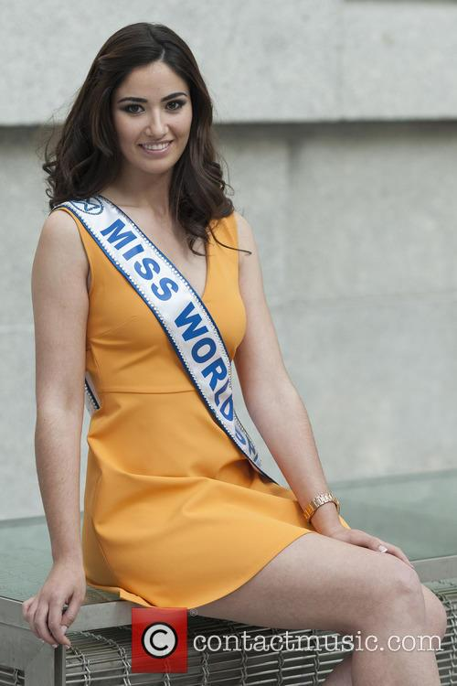 Lourdes Rodriguez 8