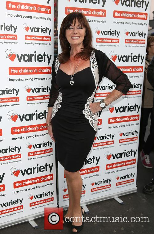 Vicki Michelle 5