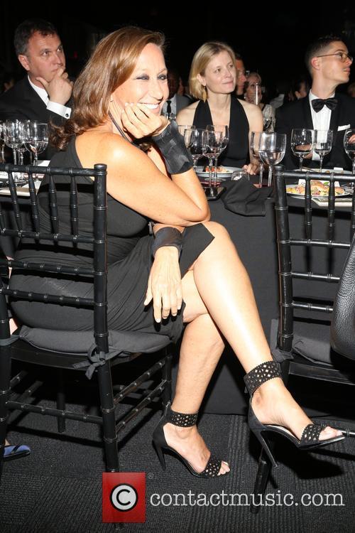 Donna Karan 2
