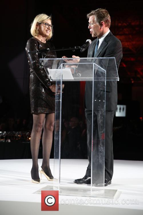 Chantal Gaemperle and Joel Towers 3